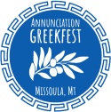 Missoula Greek Festival